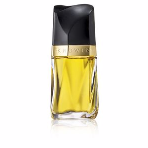 KNOWING eau de parfum spray 75 ml