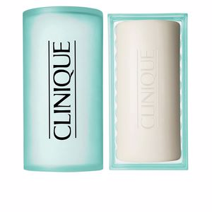 Gel bain ANTI-BLEMISH SOLUTIONS cleansing bar face  body Clinique