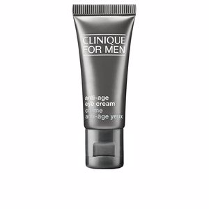 Eye contour cream MEN age defense for eyes Clinique