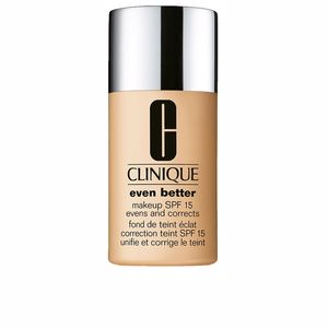EVEN BETTER fluid foundation #CN70-vanilla