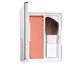 BLUSHING BLUSH powder blush #02-innocent peach