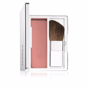 BLUSHING BLUSH powder blush #07-sunset glow