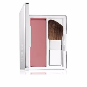 Blusher BLUSHING BLUSH powder blush Clinique