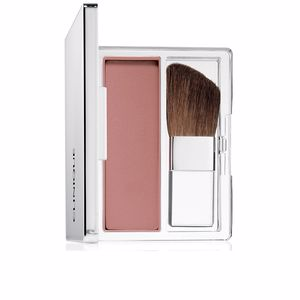 BLUSHING BLUSH powder blush #120-bashful blush