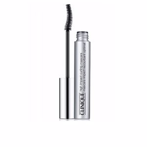 Máscara de pestañas HIGH IMPACT CURLING mascara Clinique