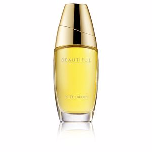 Estée Lauder BEAUTIFUL  perfume