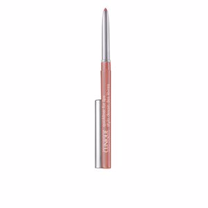 QUICKLINER for lips #36-soft rose 0.3 gr