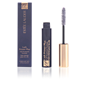 LASH PRIMER PLUS 5 ml