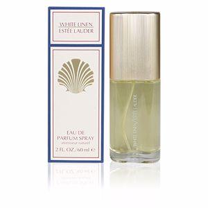 Estée Lauder WHITE LINEN  parfum
