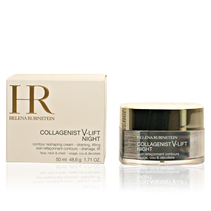 COLLAGENIST V-LIFT night cream 50 ml