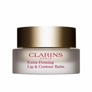 Lip contour MULTI-RÉGÉNÉRANTE baume lèvres et contour Clarins