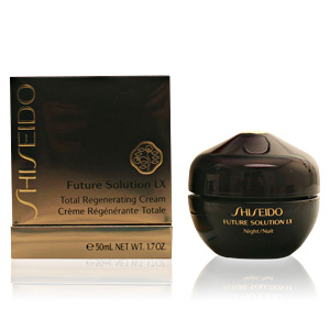 FUTURE SOLUTION LX total regenerating cream 50 ml