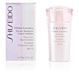 WHITE LUCENCY    SPF