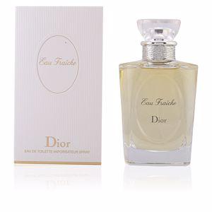 Dior DIOR EAU FRAICHE  perfume