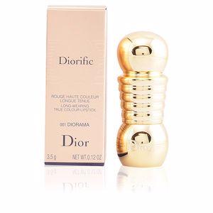 DIORIFIC lipstick #001-diorama