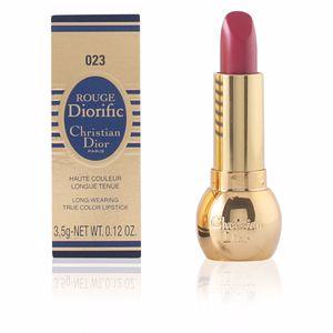 DIORIFIC lipstick #023-diorella