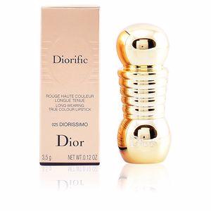 DIORIFIC lipstick #025-diorissimo