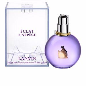 ÉCLAT D'ARPÈGE  Eau de Parfum Lanvin