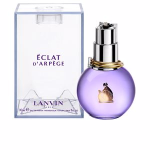 ÉCLAT D´ARPÈGE eau de parfum vaporizador 30 ml