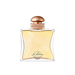 24 FAUBOURG eau de toilette spray 30 ml