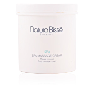 SPA MASSAGE cream 1000 ml