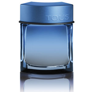 TOUS MAN SPORT eau de toilette spray 100 ml