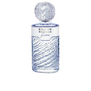 Rochas ROCHAS EAU FRAICHE perfume