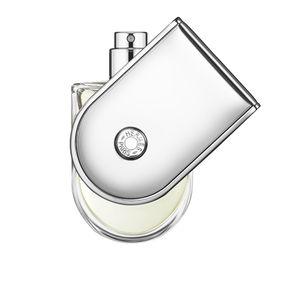 Hermès VOYAGE D'HERMÈS  perfume