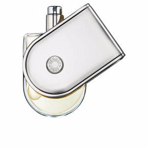 VOYAGE D'HERMÈS eau de toilette vaporizador 35 ml
