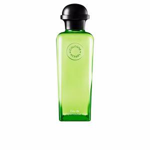 Hermès EAU DE PAMPLEMOUSSE ROSE  perfume