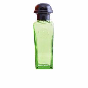 EAU DE PAMPLEMOUSSE ROSE eau de cologne vaporisateur 50 ml