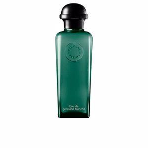 EAU DE GENTIANE BLANCHE eau de cologne spray 100 ml
