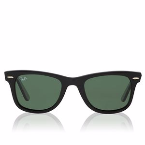 Adult Sunglasses RAY-BAN RB2132 901