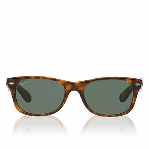 Adult Sunglasses RAY-BAN RB2132 902