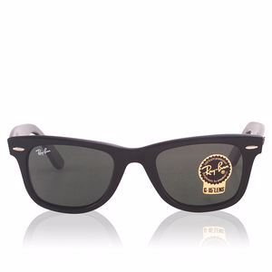Sunglasses RAY-BAN RB2140 901