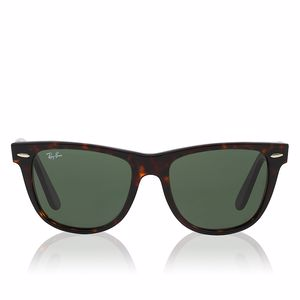 Sunglasses RAY-BAN RB2140 902