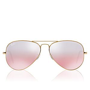 Gafas de Sol RAY-BAN RB3025 001/3E Ray-ban