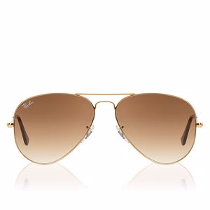Sonnenbrillen RAY-BAN RB3025 001/51 Ray-Ban