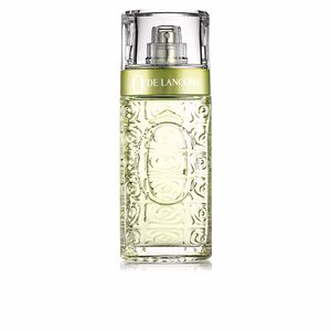 Lancôme Ô DE LANCÔME  parfüm