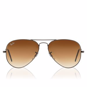 Gafas de Sol para adultos RAYBAN AVIATOR LARGE METAL RB3025 004/51 Ray-Ban