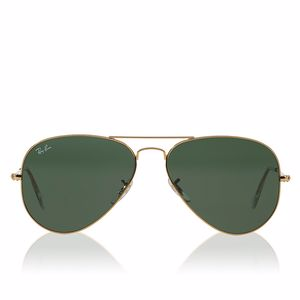 Occhiali da sole per adulti RAY-BAN RB3025 L0205