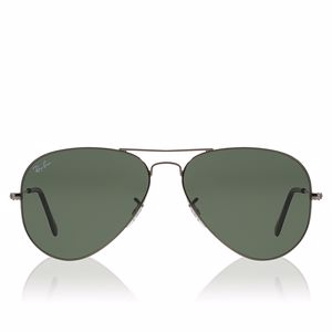 Lunettes de soleil pour adultes RAY-BAN RB3025 W0879 Ray-Ban