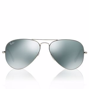 Gafas de Sol para adultos RAYBAN AVIATOR LARGE METAL RB3025 W3277 Ray-Ban