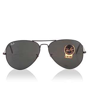 RAYBAN RB3026 L2821 62 mm