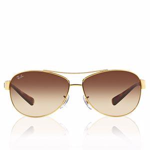 Adult Sunglasses RAY-BAN RB3386 001/13 Ray-Ban