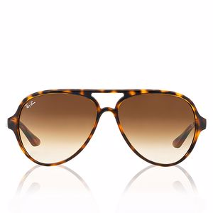 Adult Sunglasses RAY-BAN RB4125 710/51