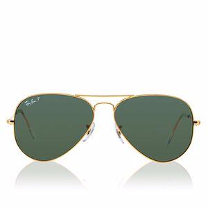 Óculos de sol para adultos RAY-BAN RB3025 001/58