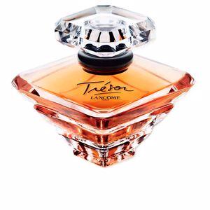 TRÉSOR eau de parfum vaporizador 50 ml