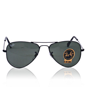 RAYBAN RB3044 L2848 52 mm