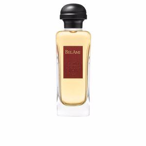 Hermès BEL AMI  perfume